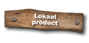 bord_lokaal_product.png