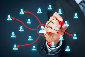 AS_Consultancy_interim-management.jpeg