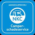 logo NKC.png