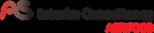 AS_Interim_Consultancy_Logo.png