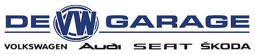 logo Infolio Boxtel