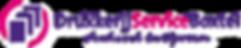logo drukkerij boxtel.png