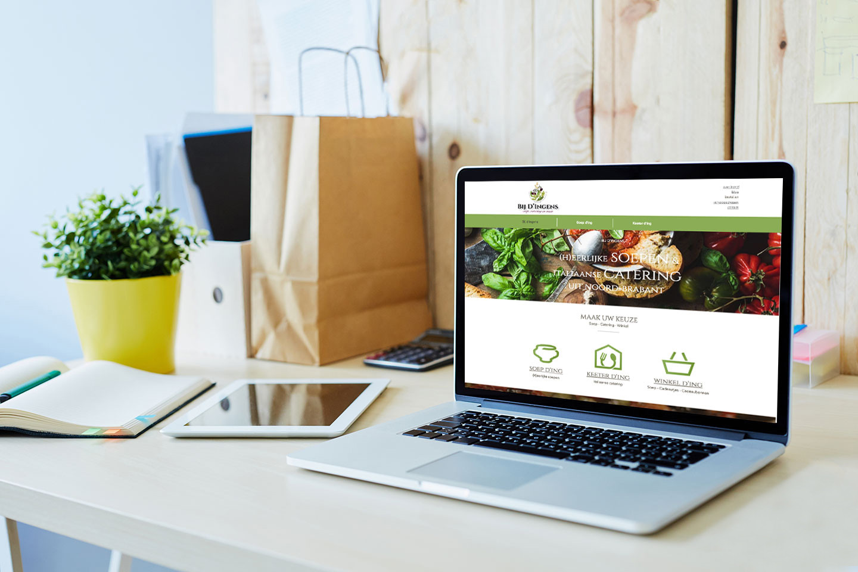 Webdesign_Bij-Dingens_Renders.jpg