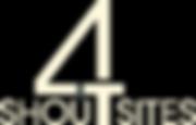 logo shout4sites.png