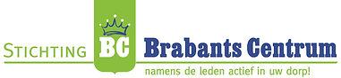 Bc logo -18.jpg