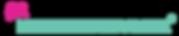201912_herinneringbewaarster_logo_DEF.pn