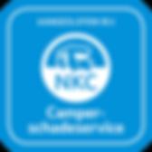 Beeldmerk NKC Camperschadeservice.png