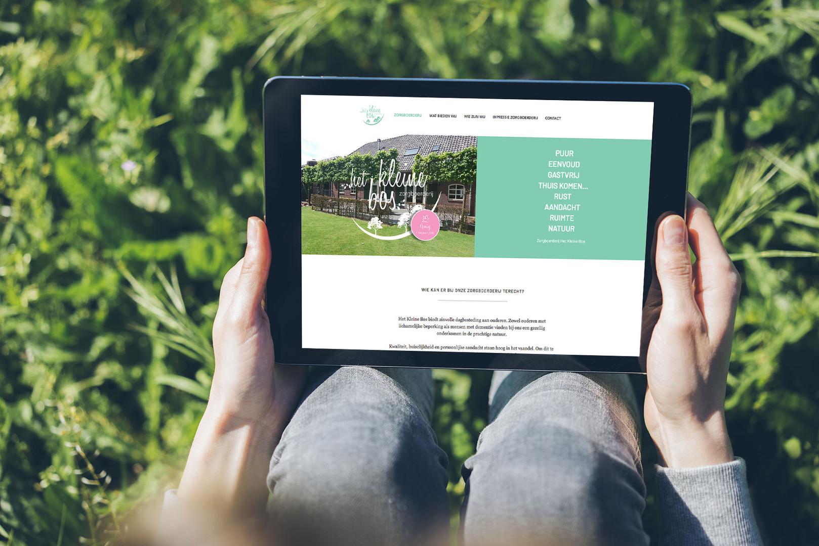Webdesign_Zorgboerderij-het-kleine-bos.j