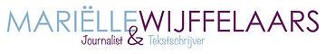 Logo_Mariëlle_Wijffelaars_Logo_CMYK.jpg