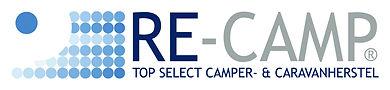 camp_specials_re-camp_partner.jpg