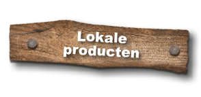 bord_lokale_producten.png