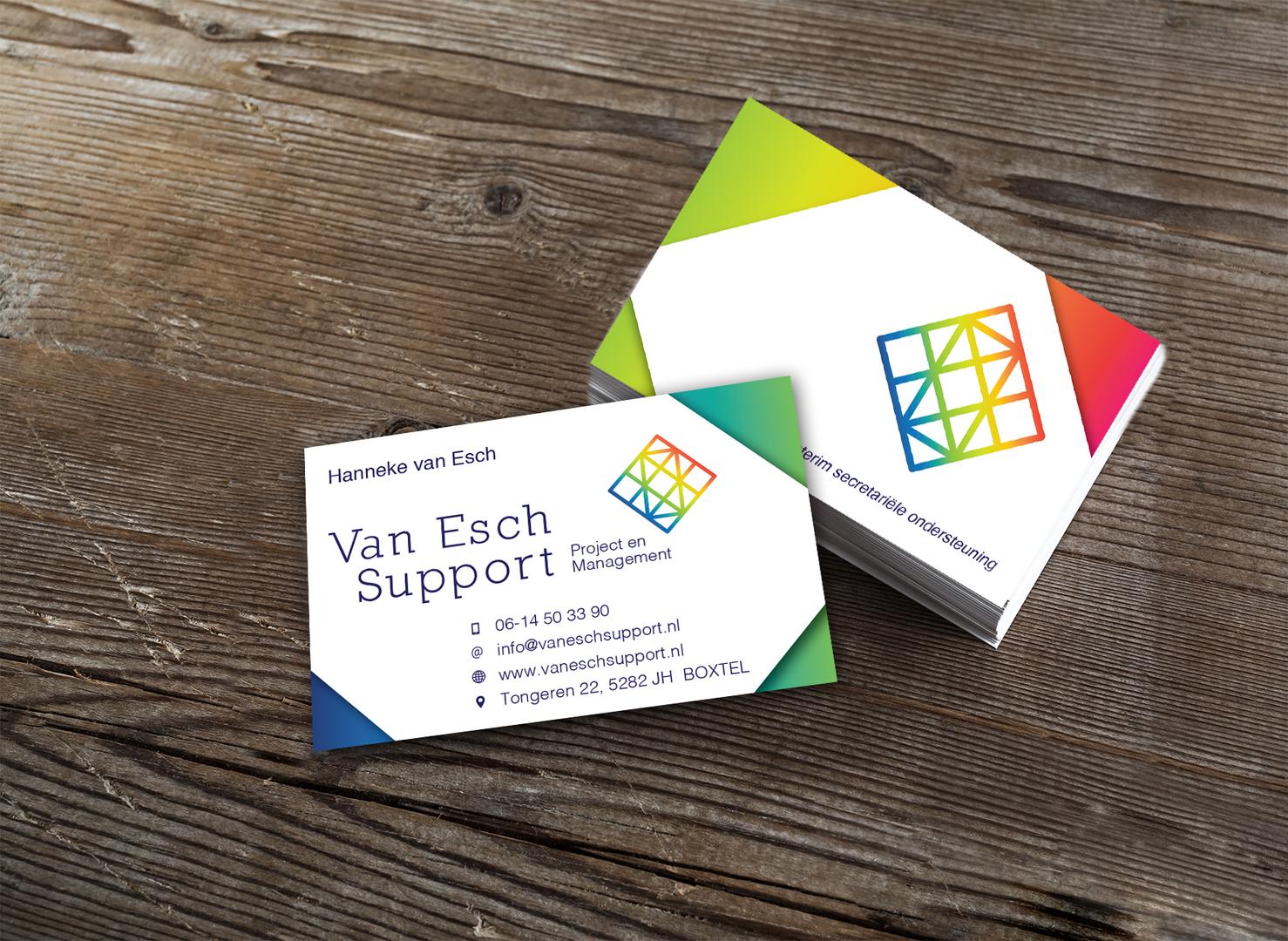 VanEschSupport_Visitekaartje.png