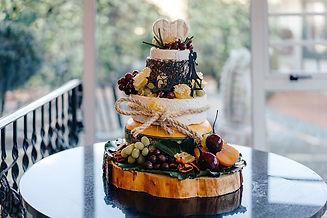 Cheese cake Wedding.jpg