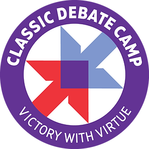Classic Debate Camp Logo-rgb.png