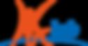 hxlab logo