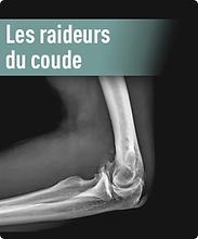 raideurs_coude.png