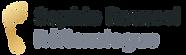 Logo_sophie_roussel_reflexologie_2x.png