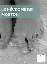 Nevrom_de_Morton_Cotmin.jpg