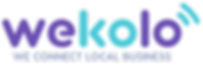 Wekolo_logo_small_site.png