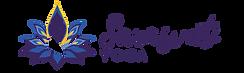 Logo_Horizontal_editado.png