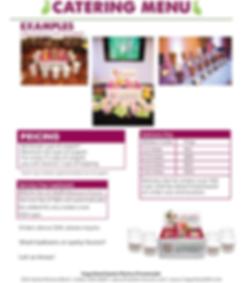 catering menu 2.PNG