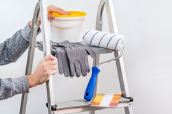 bigstock-The-Plaster-Painter-Is-Ready-T-