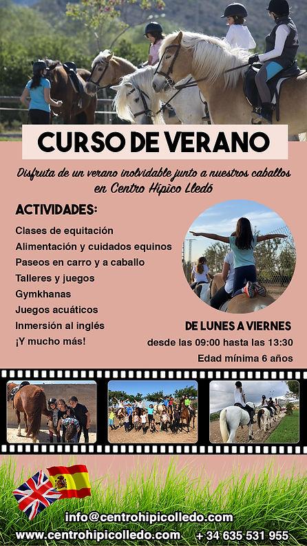 CARTEL_español_CURSO_DE_VERANO.jpg
