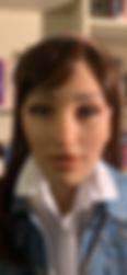 eZy Watermark-26-02-2020-01-44-52PM.PNG