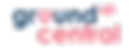 groundup-central_logo-2C1.png