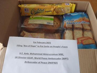 Mohammed box 1.jpg