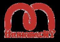 Logo - HUMAN entreprises - Transparent.p