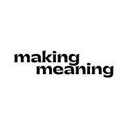 makingmeaning new (2).png