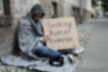 Human Kindness.jpg