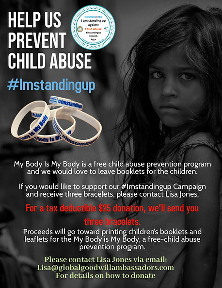 Copy of support child flyer (1).jpg