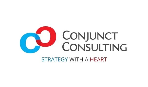 logo-conjunct1.png