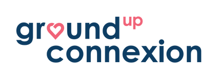 groundup-connexion_logo-2C.png