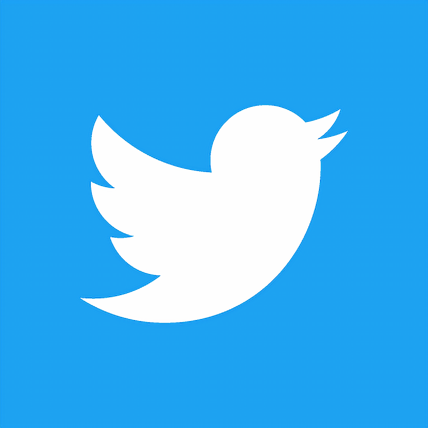 Workshop: Focus Group Sessions on Stakeholder Engagement with Twitter