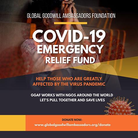 Copy of Emergency Relief Fund Instagram