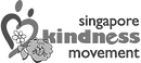 SKM Logo (Colour).png