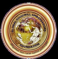 FoundationFinal.png