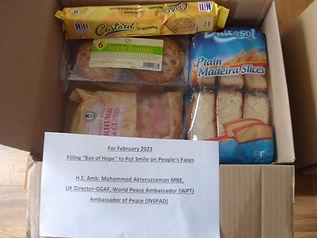 mohammed box 4.jpg