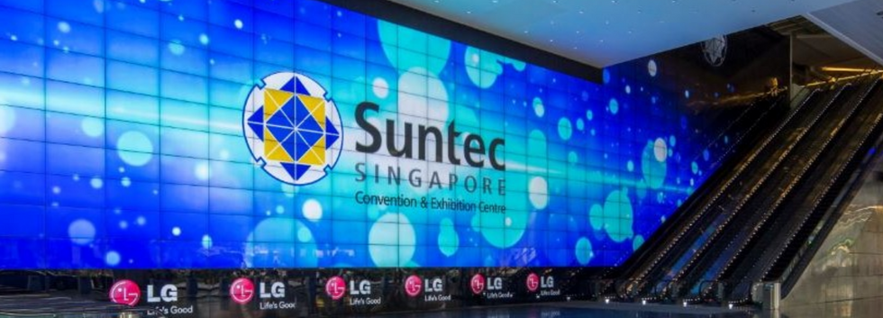 Suntec_The Big Picture.png
