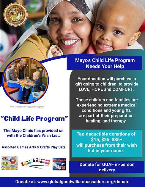 Mayo Clinic Child Life Program.jpg