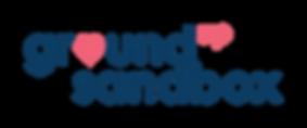 groundup-sandbox_logo-2C.png
