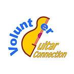 VOLUNTEER GUITAR CONNECTION