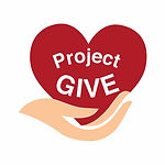 PROJECT GIVE