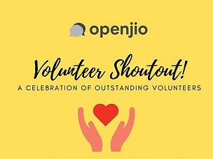 volunteer jio shoutout.jpg