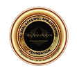 The Ambassador Logo.png