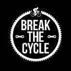 BREAK THE CYCLE SG