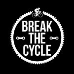 BREAK THE CYCLE SG
